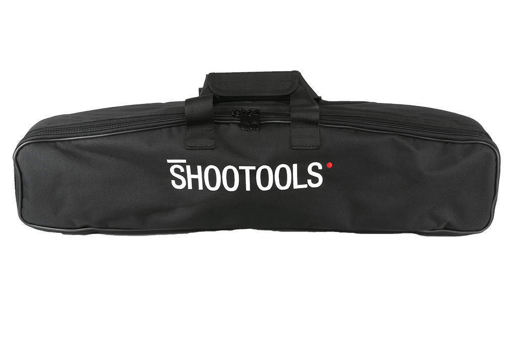 ShooTools Bag Slider