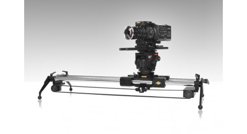 Cinevate Atlas 200 Moco - Motion Control Kit