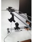 Cinevate Atlas 200 Moco - Motion Control Kit