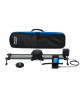 Rhino Complete Carbon Slider Bundle - Old Generation