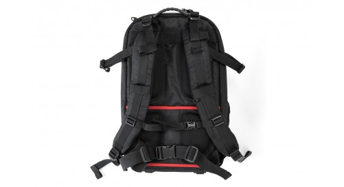 iFootage Shark Slider Mini Backpack