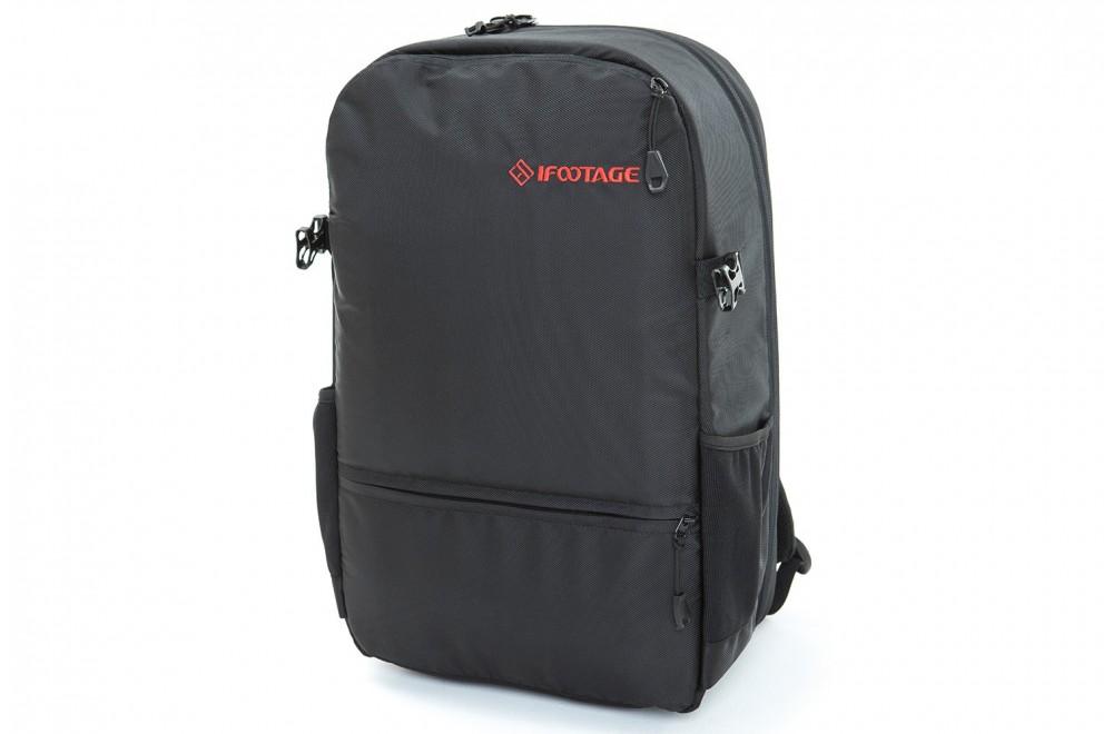 Shark Slider Mini Backpack