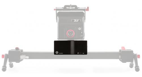 iFootage Slide (1 Axis) Module Mini