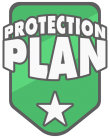 Protection Plan for iFootage Shark Slider Mini Complete