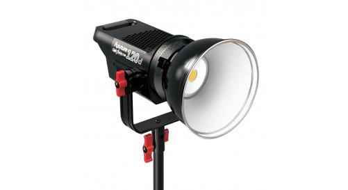 Aputure Light Storm C120 Kit