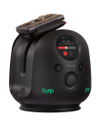 Syrp Genie II (Complete Kit)