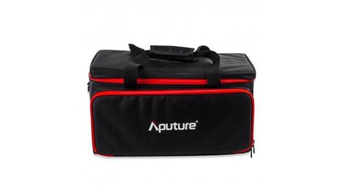 Aputure Light Storm C120d MKII Kit