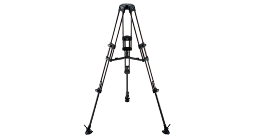 Libec RT40RB Tripod