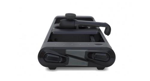 Rhino ROV Mobile