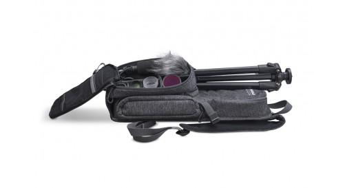 Rhino ROV Backpack