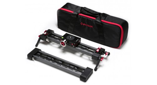 iFootage Shark Slider Mini (Bundle)