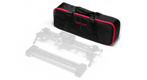 iFootage Shark Slider Mini Bundle Kitbag