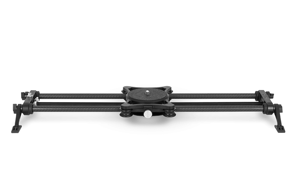 Rhino Slider Carbon