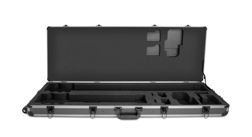 Rhino Hard Shell Case
