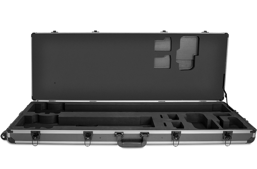 Rhino Hard Shell Case