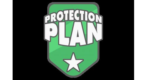 Protection Plan For Rhino Slider Pro