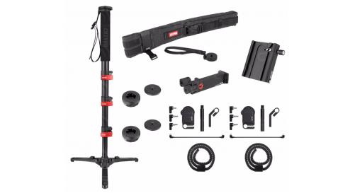 Zhiyun Crane 3 Lab Creator Accessory Kit
