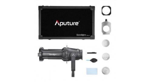 Aputure Spotlight Mount Set