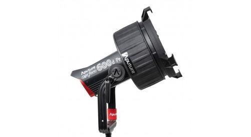 Aputure F10 Fresnel