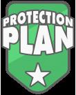 Protection Plan for Sirui T-2004X Tripod