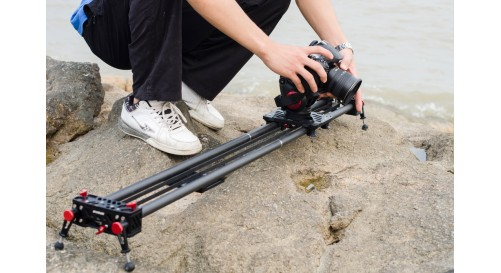 iFootage Shark Slider S1 (Bundle)