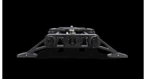 Rhino Slider EVO Carbon