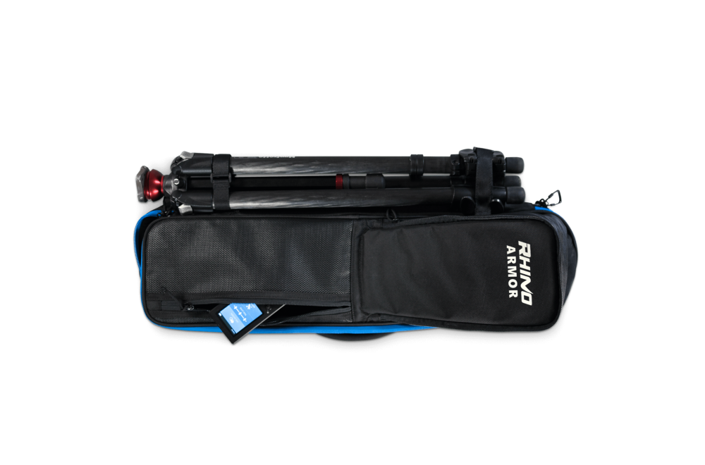 Rhino Slider Carrying Case