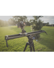 Syrp Magic Carpet Slider