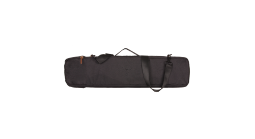 Syrp Magic Carpet Bag