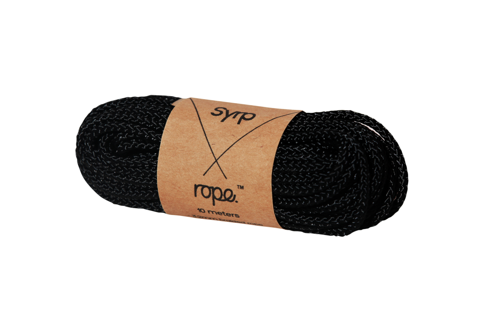 Syrp Genie Rope 10m (33')