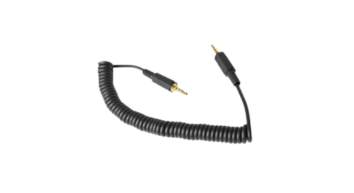 Syrp Sync Cable
