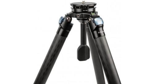 Sirui RX-75B Levelling Half Ball ø75mm