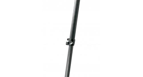 Manfrotto 536 Carbon Fiber Tripod