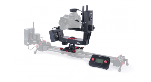 iFootage Motion X2 Bundle B1