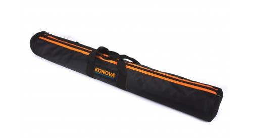 Konova Camera Slider K3 Series