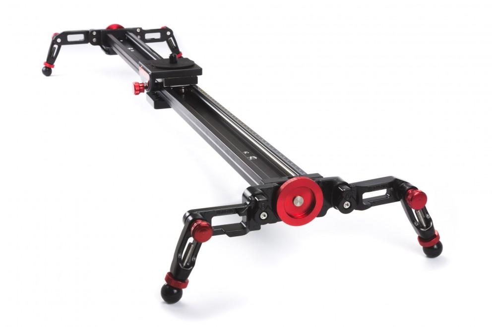 Konova K2 Slider (100cm) for FREE!