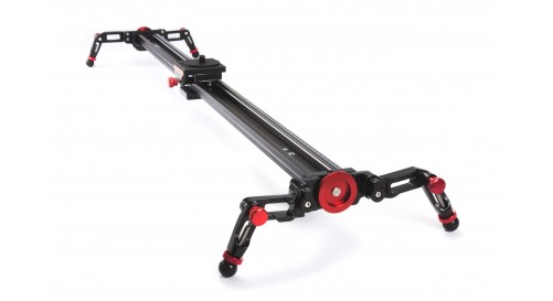 Konova Camera Slider K2 Series