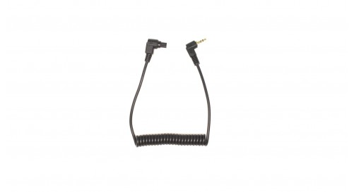 Rhino Shutter Release Cable