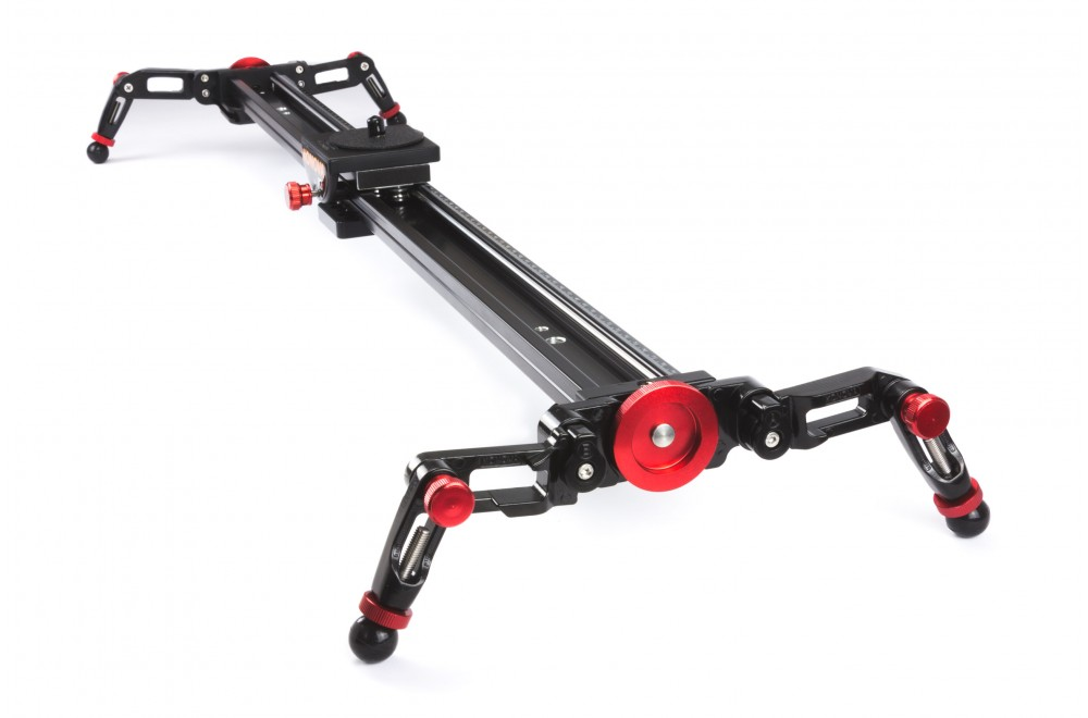 Konova Camera Slider K3 Series