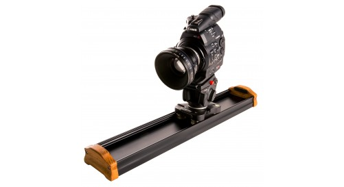 ShooTools Slider PRO Magnetic (Bundle)