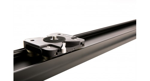 ShooTools Slider PRO Magnetic (Bundle)