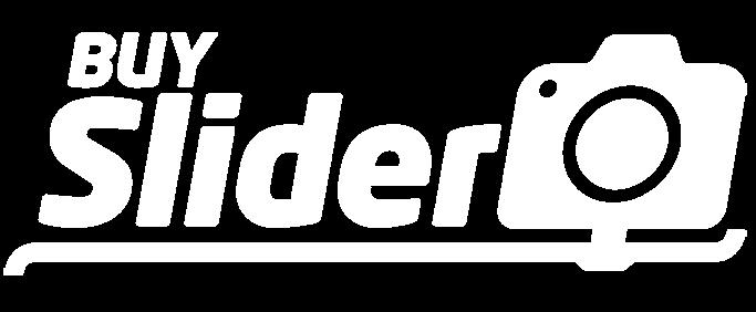 buySlider
