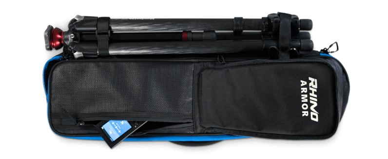 Rhino Slider EVO Carrying Case