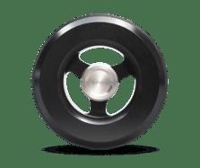 Rhino Flywheel