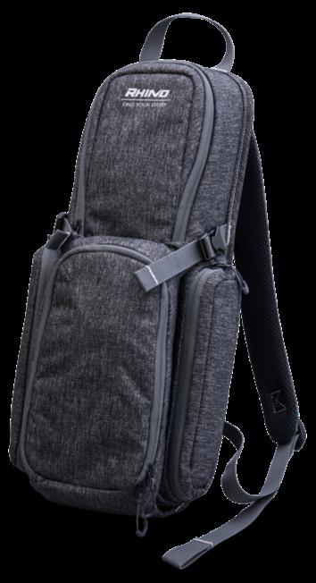 Rhino RŌV Backpack
