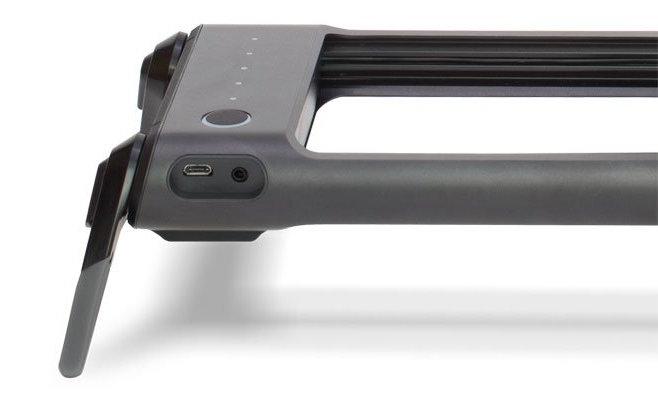 Rhino ROV Pro Bundle
