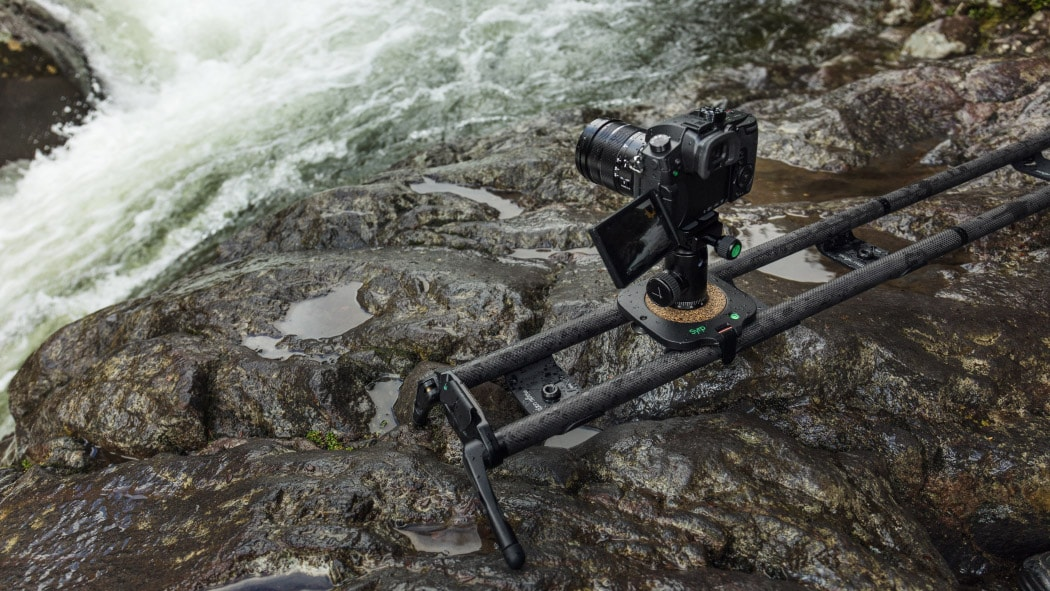 Syrp Magic Carpet Carbon Fiber