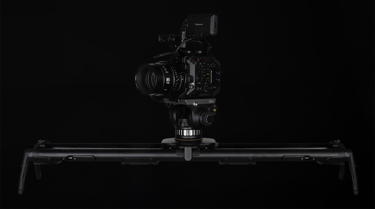 Syrp Magic Carpet Pro
